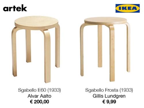 Plagi Ikea_01 copia